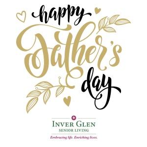 fathersday_2016_inverglenseniorliving