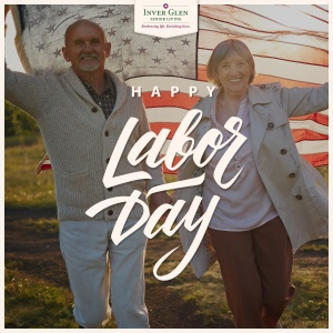 inverglen_labor_day_1200x1200
