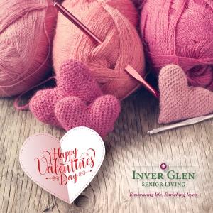 ValentinesDay_2017_InverGlenSeniorLiving
