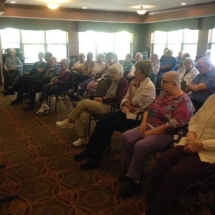 Inver Glen Senior Living-July 4th (1)