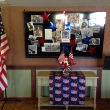 Inver Glen Senior Living-July 4th (4)