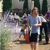 Inver Glen Senior Living-Water Wars (13)