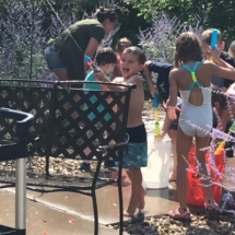 Inver Glen Senior Living-Water Wars (16)