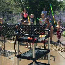 Inver Glen Senior Living-Water Wars (17)