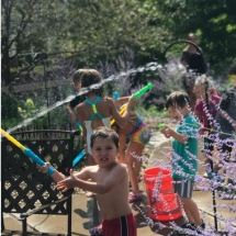 Inver Glen Senior Living-Water Wars (21)