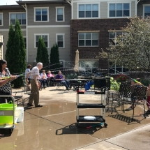 Inver Glen Senior Living-Water Wars (25)