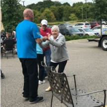 Street Dance-Inver Glen Senior Living (10)