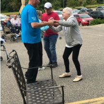 Street Dance-Inver Glen Senior Living (11)