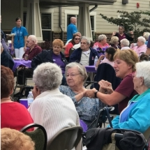 Street Dance-Inver Glen Senior Living (23)