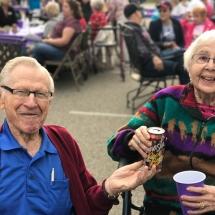 Street Dance-Inver Glen Senior Living (33)