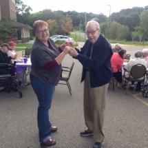 Street Dance-Inver Glen Senior Living (39)