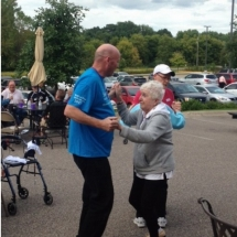 Street Dance-Inver Glen Senior Living (40)