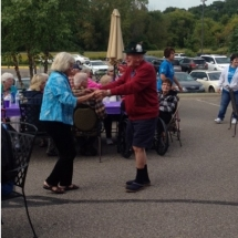 Street Dance-Inver Glen Senior Living (45)