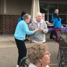 Street Dance-Inver Glen Senior Living (8)