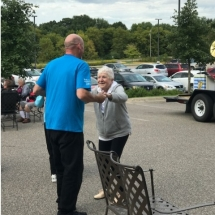 Street Dance-Inver Glen Senior Living (9)