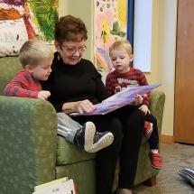 Grandma-Pat_InverGlenSeniorLiving