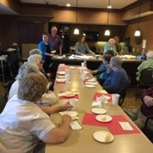 Holiday-Baking-at-Inver-Glen-Senior-Living (3)
