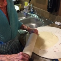 Holiday-Baking-at-Inver-Glen-Senior-Living (4)
