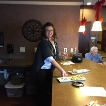 Holiday-Baking-at-Inver-Glen-Senior-Living (7)